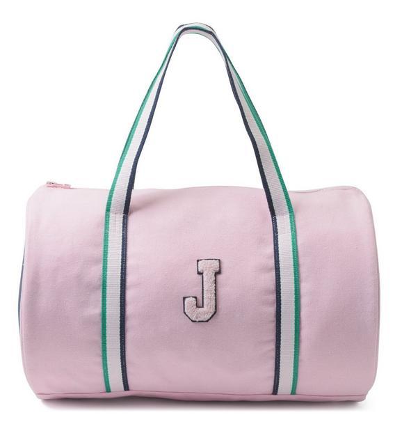 JJ Sport Duffel Bag
