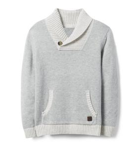 b9a3fb765 Boys Sweaters   Boys Pullovers at Janie and Jack