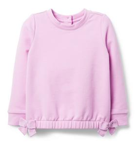 60e0d3309 Girls Sweaters at Janie and Jack