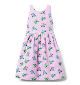 075be32c9 Baby Girl Dresses   Sets on Sale at Janie and Jack