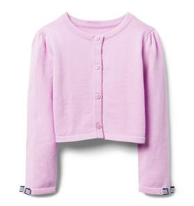 b25f9ef0c7ba Girls Sweaters at Janie and Jack