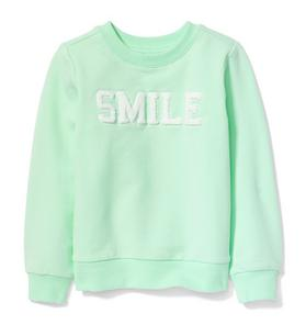 b9de664c2434a5 Girls Sweaters at Janie and Jack