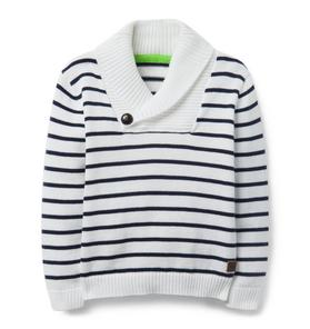 bd6612da89ed Boys Sweaters   Boys Pullovers at Janie and Jack