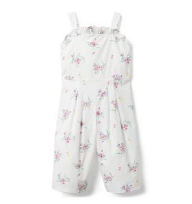 f1d5847b674 Baby Girl Dresses   Sets on Sale at Janie and Jack