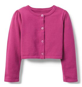 05775a802 Girls Sweaters at Janie and Jack