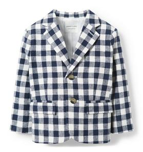 d69021749 Boys Blazers   Boys Vests at Janie and Jack
