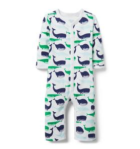 9384f6c9925a Baby Boy One-Pieces at Janie and Jack