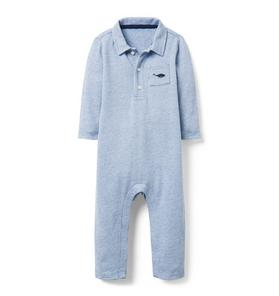 84cabe1f6 Baby Boy One-Pieces at Janie and Jack