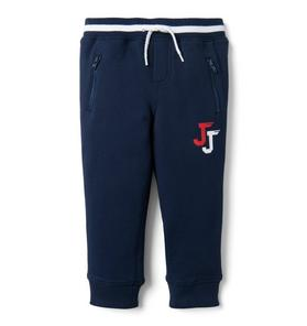 1b2696572763 Boys Pants at Janie and Jack
