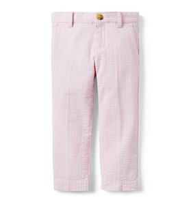 117297d207d5 Boys Pants at Janie and Jack