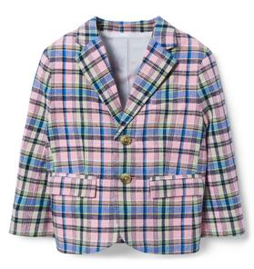 14aba31351cc Jack's Suit Shop for Boys at Janie and Jack