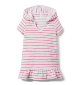 08ae048f7cb3 New Children s Clothing on Sale at Janie and Jack