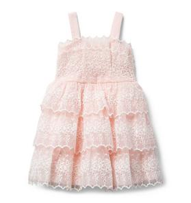 b2f1f8adb79f Special Occasions Children's Clothing at Janie and Jack