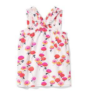 cc9ea29dfd0b Girls Tops   Girls Shirts at Janie and Jack