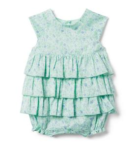 f458f676f4 Newborn Baby Girl One-Pieces at Janie and Jack