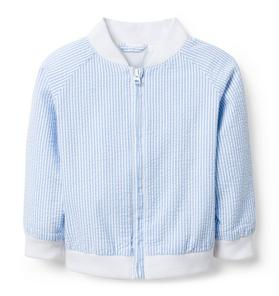 efc82b8b0dbf Newborn Baby Sweaters   Jackets at Janie and Jack