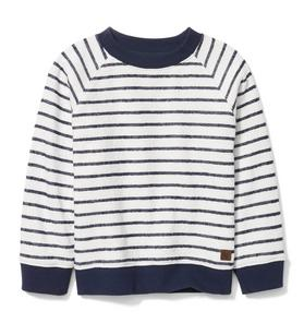 ec66e2f9af96 Baby Boy Sweaters   Baby Boy Pullovers at Janie and Jack