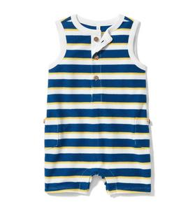 ee31d31be62 Baby Boy One-Pieces at Janie and Jack