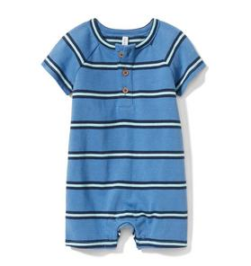 d1a8dc5a16b7 Baby Boy One-Pieces at Janie and Jack