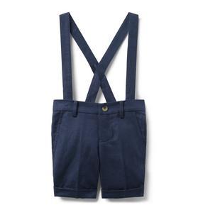 0c4b244c68 Quick Look · Linen Suspender Short.  49.00  49.00. Quick Look · Bow Dress