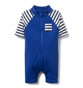 bde13401bdf Baby Boy Swimwear   Baby Boy Swimsuits at Janie and Jack