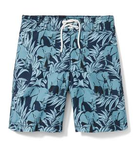 0a080af181 Quick Look · Elephant Swim Trunk