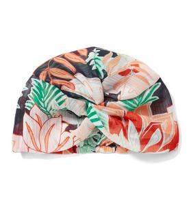 100f661acf9 Girls Hats   Cold Weather Accessories at Janie and Jack
