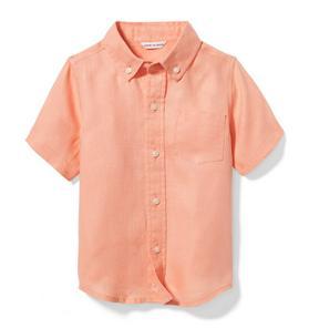 c51b2545 Boys Tops & Boys Shirts at Janie and Jack