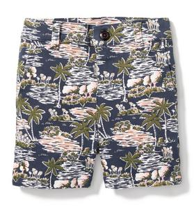 2cbb5dc1f Boys Shorts at Janie and Jack