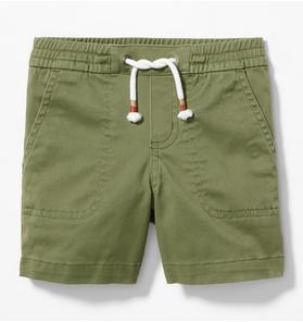e74a6e2280 Boys Shorts at Janie and Jack