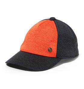 e89c35cecbd304 Boys Hats & Boys Winter Accessories at Janie and Jack