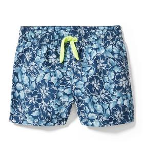 79067b0df3 Boys Swimwear & Boys Swimsuits at Janie and Jack