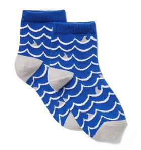 01b4e8b59 Baby Boy Socks   Baby Boy Dress Socks at Janie and Jack
