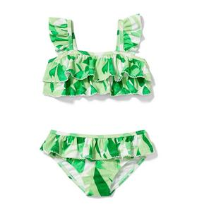 df709f909f7a Baby Girl Swimwear & Baby Girl Swimsuits at Janie and Jack