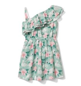 494966d9b5d6 Baby Girl Dresses & Sets on Sale at Janie and Jack