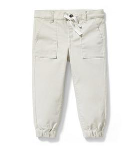 9666686338d65 Boys Pants at Janie and Jack