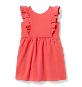1acf595d4 Baby Girl Dresses & Baby Girl Sets at Janie and Jack