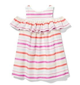 fe8be2456d Children s Clothing and Newborn Clothing at Janie and Jack