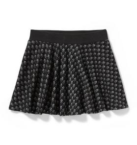 6a2922aafd Girls Skirts & Girls Shorts at Janie and Jack