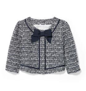 e4b3e7fecc5827 Girls Coats & Jackets at Janie and Jack