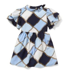 48ac417b4b9f Baby Girl Clothing at Janie and Jack