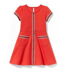 6768be343f63c The Georgia Dress