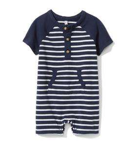 4a002cc21 Baby Boy One-Pieces at Janie and Jack