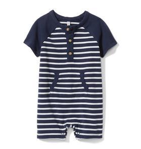 df06f128b Newborn Clothing on Sale at Janie and Jack