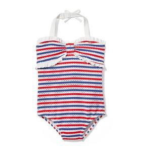 f5cceb9067 Girls Swimwear, Swimsuits, & Swim Accessories at Janie and Jack