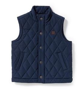 354387354563 Boys Blazers & Boys Vests at Janie and Jack