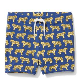693826b0a3410 Baby Boy Swimwear & Swimsuits on Sale at Janie and Jack
