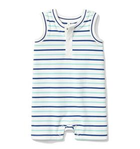 cc3ea2cfcb Baby Boy One-Pieces at Janie and Jack