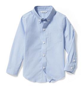 33ebf017a2 Poplin Shirt