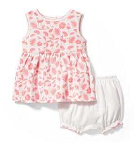 7307bd4b41d1 Baby Girl Dresses & Baby Girl Sets at Janie and Jack